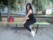 Эвелина