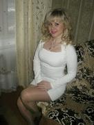 Генриетта